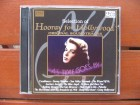 Hooray for Hollywood - Soundtrack 2CD