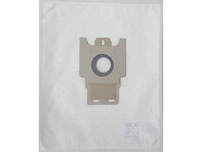 Hoover - PREMIUM kese za usisivace, Tip 10-2
