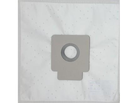 Hoover - kese za usisivace, Šifra 163