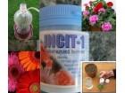Hormon za ožiljavanje reznica (Incit-1) 50 gr. ORIGINAL