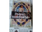 Horoskop - za 366 datuma rođenja - Ars Branco