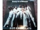 Hot Chocolate - Every 1`s a Winner (Greece)