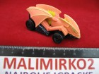 Hot Wheels Zanimljiv Autic sa slike  (K15-30*)