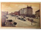 Hotel Moskva-1920.g