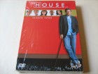 House M.D. Season Three [Doktor Haus Sezona 3] 6xDVD