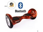 Hoverboard - Elektricni Skuter 10` - NOVO