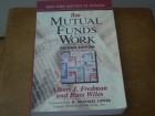 How Mutual Funds Work: Second Edition