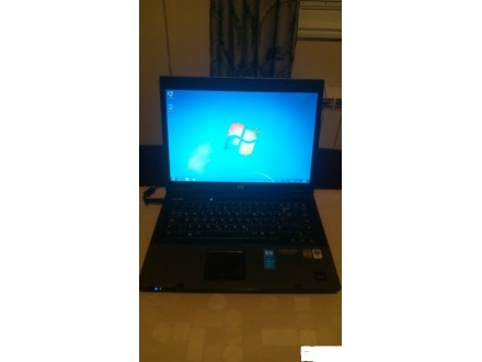 Hp 6715b biznis laptop