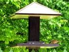 Hranilica za Ptice ( NOVO )