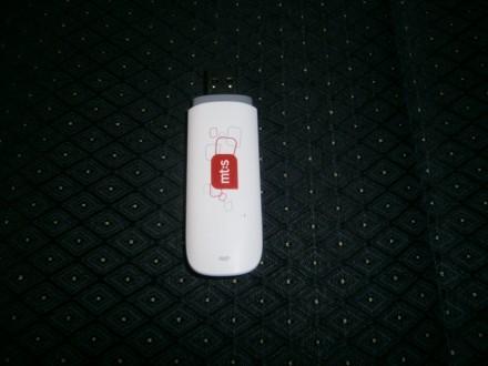 Huawei E173 Mts usb internet modem otkljucan