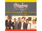 Huey Lewis And The News-The Power Of Love EP