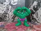 Hulk Marvel original - tvrda figura - igracka