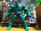 Hulk nova akciona figura - Avengers igracka