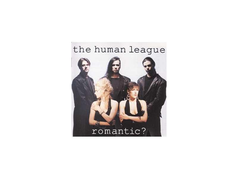 Human League, The - Romantic?