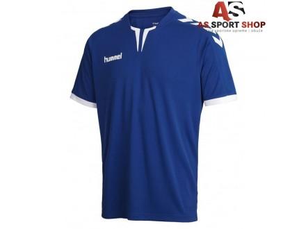 Hummel Core Poly muški plavi dres - As Sport
