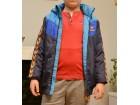 Hummel - decija zimska jakna