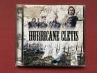 Hurricane Cletis - HURRICANE CLETIS   2006