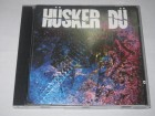Husker Du – Candy Apple Grey (CD)