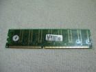 Hynix DDR1 256MB