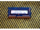 Hynix HMT312S6BFR6C-H9 1GB 1Rx16 SODIMM PC3-10600S-9-10