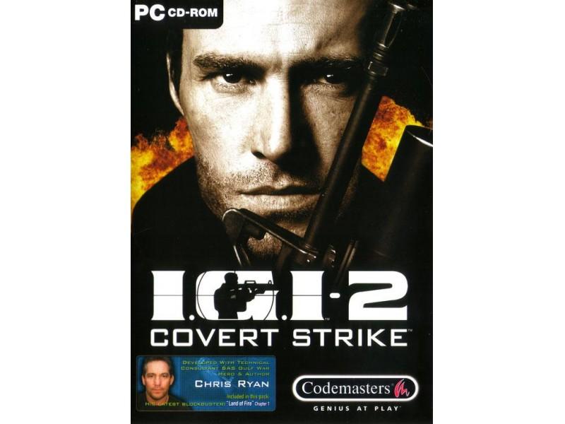 I.G.I.-2