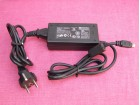 I.T.E Power adapter 5V / 12V 1.5A ORIGINAL + GARANCIJA!