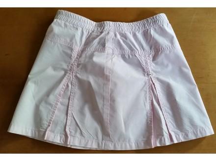 IANA (original) dečja suknja