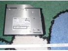 IBM 2628 A22 cd TEAC CD224E