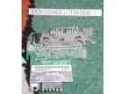 IBM 2628 A22 nešto P/N 08K3806 P/N 08K3805