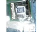 IBM 2628 A22 procesor Pentium III 7126A348 SL53M KP 800