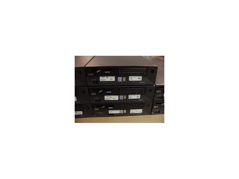 IBM NetVista M42 DT 5kom PRAZNA KUĆIŠTA za 1000din