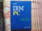 IBM PC -  UVOD U RAD , DOS , BASIC - GRUPA AUTORA
