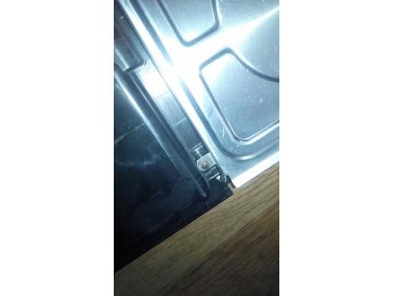 IBM R40e donji deo i ploca