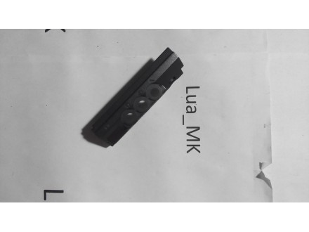 IBM T22 poklopac hard diska