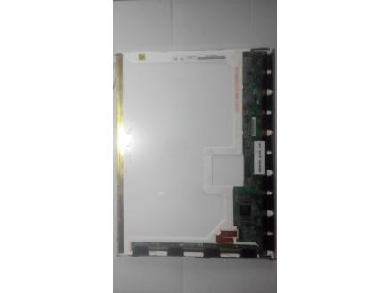 IBM T43 Ekran