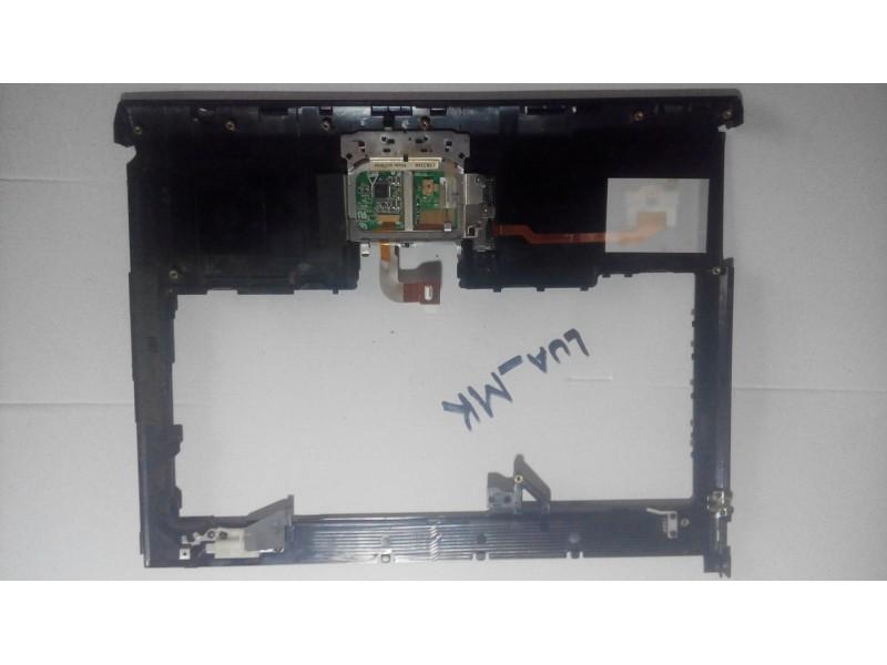 IBM T43 Palmrest