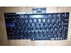IBM T60 tastatura