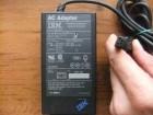 IBM adapter 20-10V 2.0-3.38A ORIGINAL + GARANCIJA!