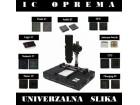 IC kolo za Iphone 5S U2 (punjenje) (MS)