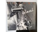 IDEAL - Zugabe LP