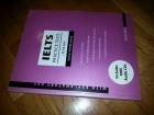 IELTS PRACTICE TESTS + CD (OXFORD)