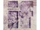 IF – Anthology 1970-72  (CD)