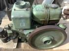 IFA Dizel motor univerzalni 1 H 65