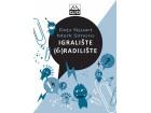 IGRALIŠTE (G)RADILIŠTE - Dejv Stjuart, Mark Simons