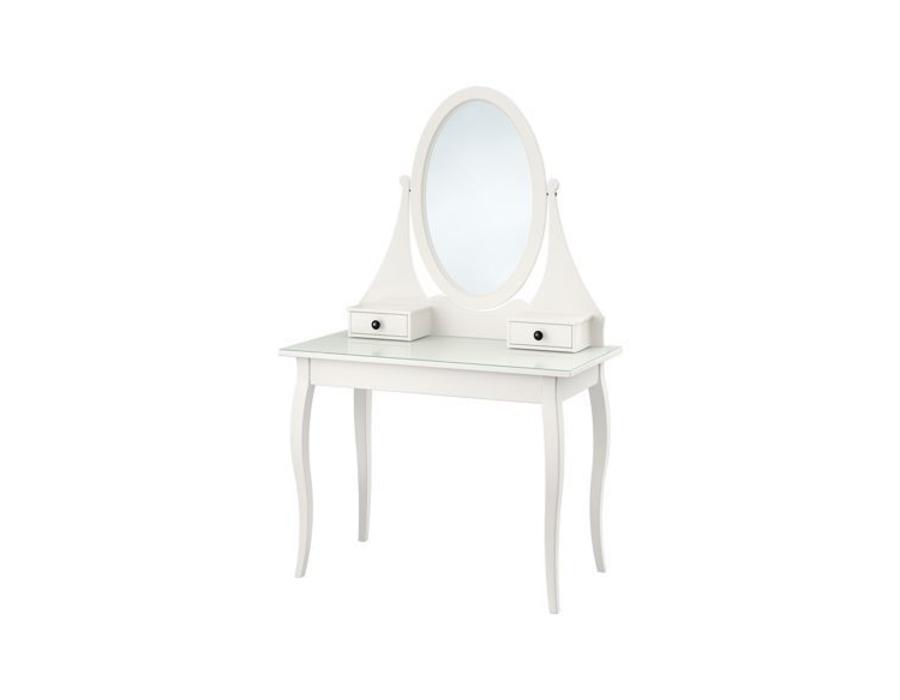 IKEA TOALETNI STO I STOLICA - Kupindo.com (23854389)
