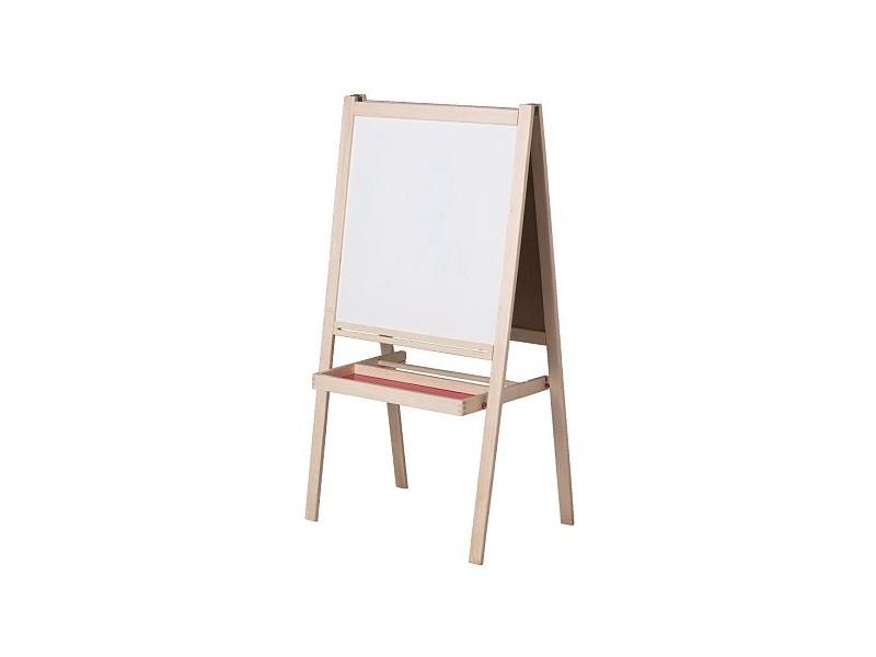 Ikea de ija tabla za crtanje flomasteri for Table za crtanje