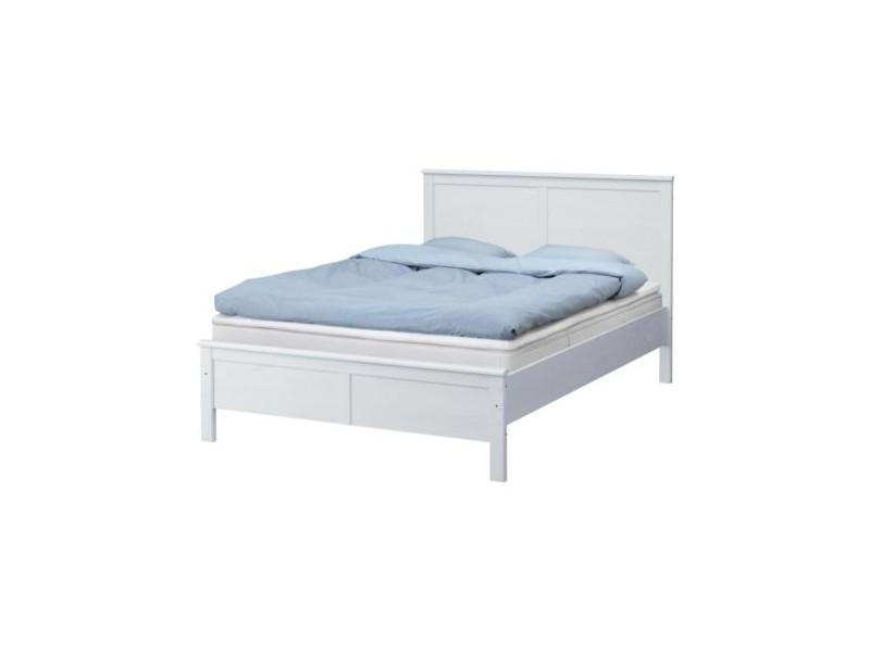 IKEA francuski ležaj ASPELUND - Kupindo.com (9358923)