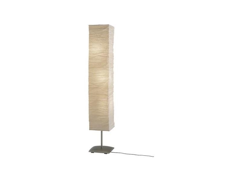 ikea podna lampa mod orgel 9310425. Black Bedroom Furniture Sets. Home Design Ideas