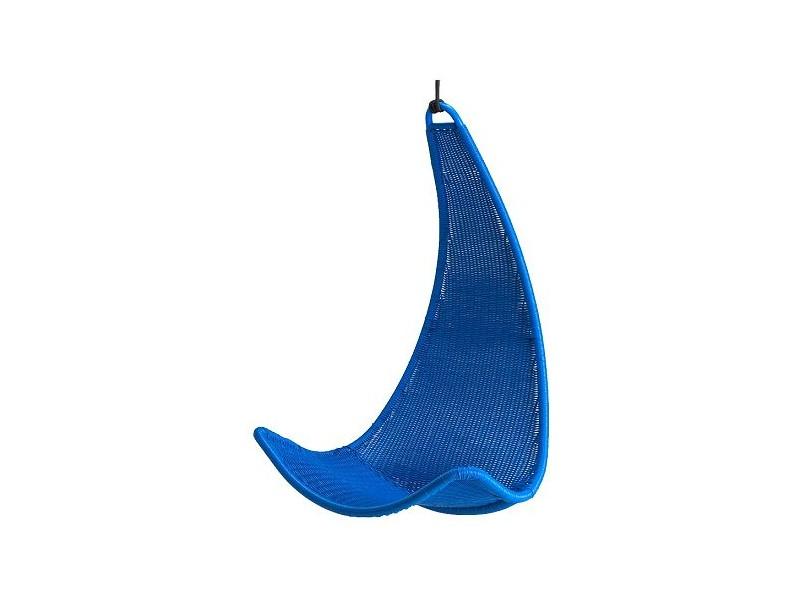 Ikea vise a fotelja model ikea ps svinga for Portaspezie da appendere ikea