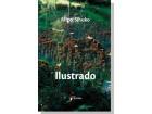 ILUSTRADO - Migel Sihuko